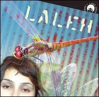 Laleh - Laleh