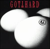 Gotthard - G.