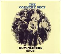 The Downliners Sect - The Country Sect