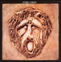 Stark Naked - Stark Naked