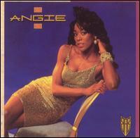 B Angie B - B Angie B