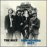The Downliners Sect - The Sect