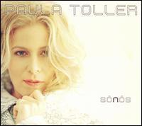 Paula Toller - Só Nós
