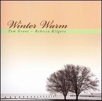 Tom Grant - Winter Warm