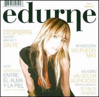 Edurne - Edurne