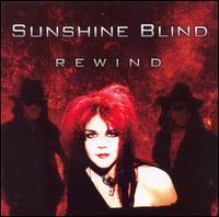 Sunshine Band - Rewind