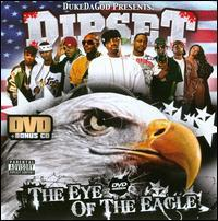 Dipset - The Eye of the Eagle