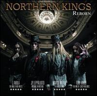 Northern Kings - Reborn