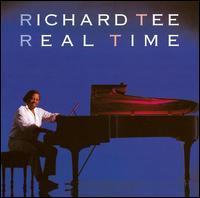 Richard Tee - Real Time