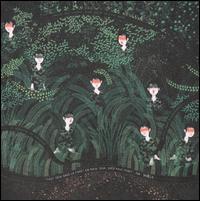 Woelv - Tout Seul Dans la Forêt en Plein Jour, Avez-Vous Peur?