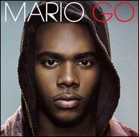 Mario - Go [Clean]