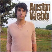 Austin Webb - Written Photography