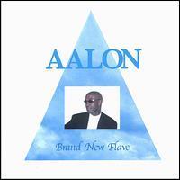 Aalon - Brand New Flave