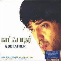 Ar Rahman - Godfather: Tamil Movie Soundrack
