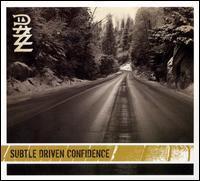 Dazz - Subtle Driven Confidence