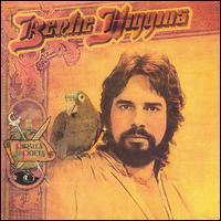 Bertie Higgins - Pirates and Poets