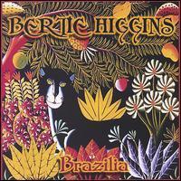 Bertie Higgins - Brazilia