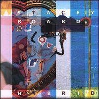 Stacey Board - Hybrid