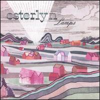 Esterlyn - Lamps