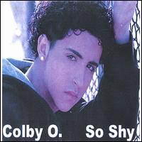 Colby O'Donis - Colby O So Shy