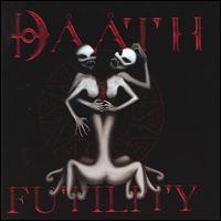 Daath - Futility