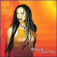 Debby Holiday - Debby Holiday
