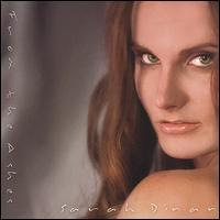 Sarah Dinan - From the Ashes