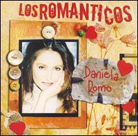 Daniela Romo - Los Romanticos