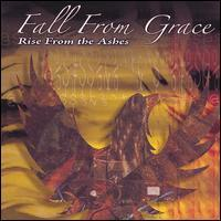 Fall from Grace - Rise from the Ashes