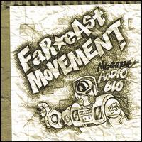 Far*east Movement - Audio-Bio