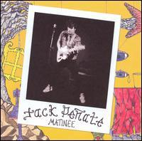 Jack Penate - Matinee [Bonus CD]
