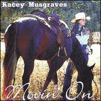 Kacey Musgraves - Movin' On