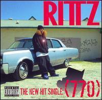 Rittz - (770) [Single]