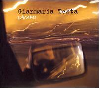 Gianmaria Testa - Lampo