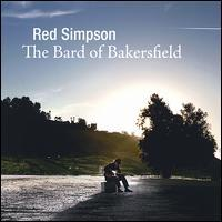 Red Simpson - The Bard of Bakersfield