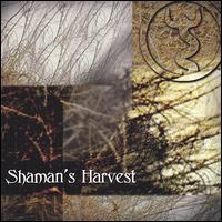 Shaman's Harvest - Synergy