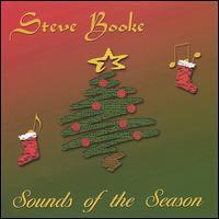 Steve Booke - Sounds of the Season