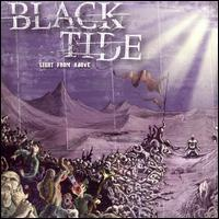 Black Tide - Light From Above