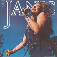 Janis Joplin - Janis [Original Soundtrack]