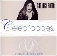 Daniela Romo - Celebridades