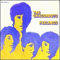 The Grass Roots - Feelings