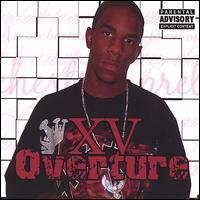 XV - Overture