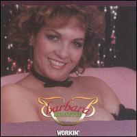 Barbara Burnette - Workin
