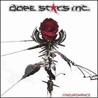 Dope Stars, Inc. - Neuromance
