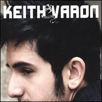 Keith Varon - Love Is a Hero