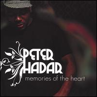 Peter Hadar - Memories of the Heart