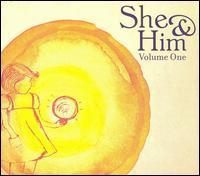She & Him - Volume One