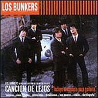 Los Bunkers - Canción de Lejos