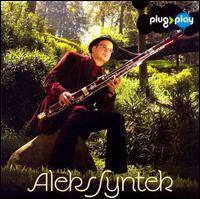 Aleks Syntek - Plug & Play