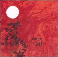 Sean Hayes - Lunar Lust